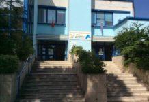 scuola primaria dell'istituto comprensivo polo 2 di galatina