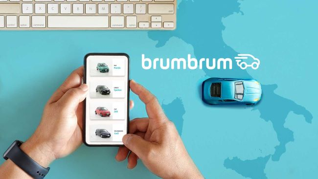 brumbrum cover