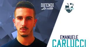fb carlucci