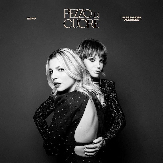 Amici 2020: una nuova puntata con Emma Marrone e Alessandra Amoroso