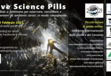 banner cave science pills
