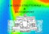 banner seminario strutture sistemi veicolo