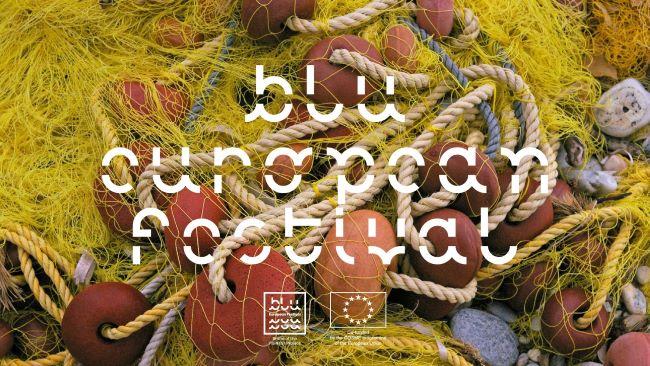 blu festival corporate