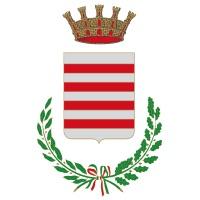 stemma comune barletta