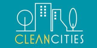 cleancities