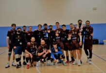 volley club grottaglie (2020-2021 un po' storta)