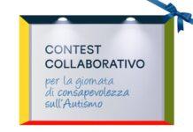 giornata mondiale per la consapevolezza sull'autismo_al via il contest nelle scuole