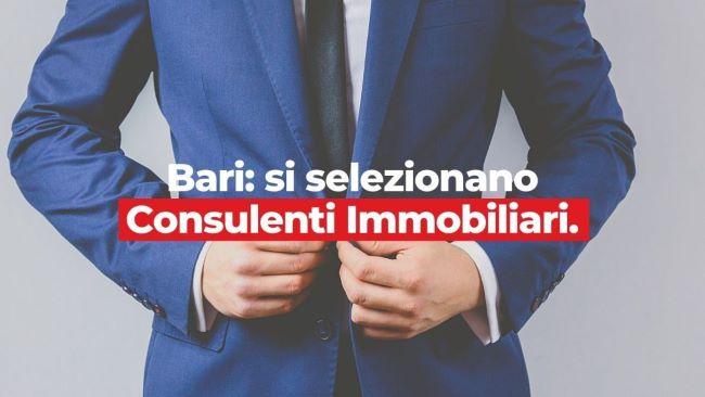 remax bolina selezione consulenti immobiliari scaled