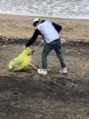 una rinascita anche per l'ambiente