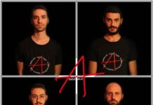 anarkos web