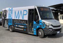 autobus kyma mobilità map festival