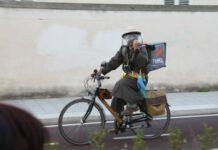 ippolito chiarello delivery