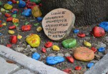 progetto 'vivere a colori' castelnuovo