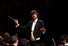 municipi sonori, gli appuntamenti con i concerti dell'orchestra del petruzzelli