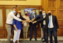 presentata l'iniziativa municipi sonori