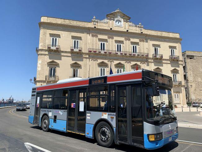 pullman kyma mobilità amat e palazzo città
