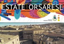 banner estate orsarese jpg 2021 for press