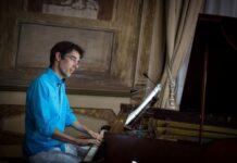 emiliano toso al piano