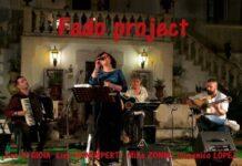 fado project