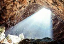 grave grotte di castellana