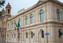 il museo marta di taranto