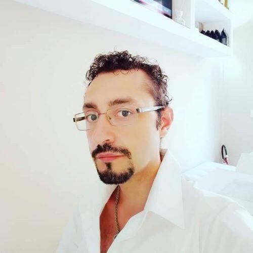 mario contino (scrittore)