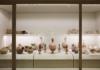museo archeologico nazionale canosa di puglia