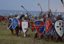 archivio cavalieri