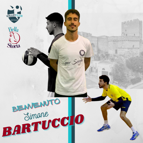 banner bartuccio