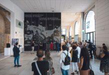 biarch 2021, i numeri della prima edizione del bari archifestival