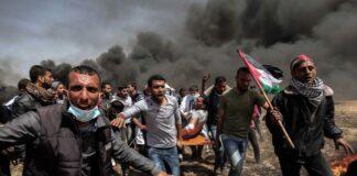 diritti umani, i genocidi dimenticati. le testimonianze e il racconto dei media - foto thevision.com
