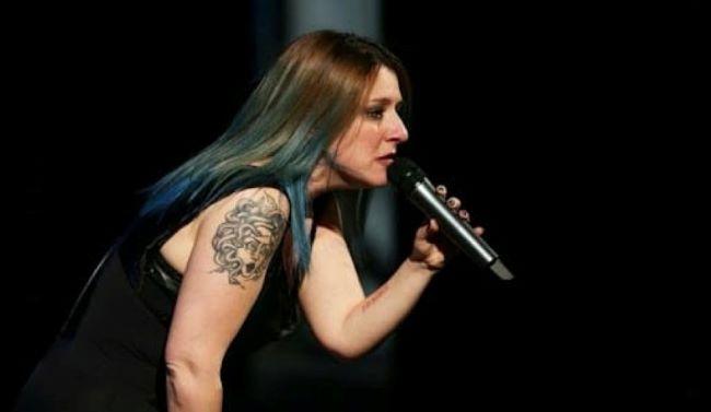 licia lanera (live)