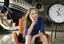 risarcimento per volo in ritardo FR8828 brindisi venezia