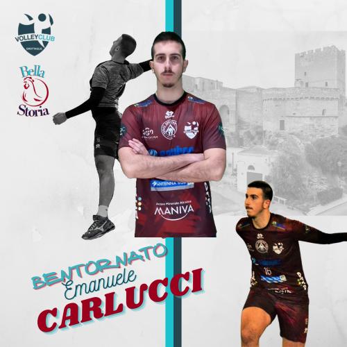 banner carlucci