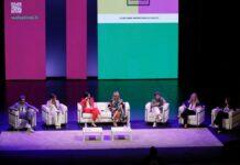 wefestival, presentazione agenda di genere regione puglia